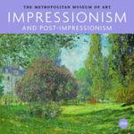 Impressionism and Post-Impressionism 2016 - Titian Peale