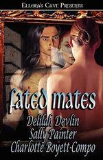 Fated Mates - Delilah Devlin
