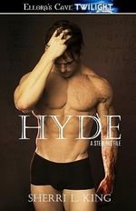 Hyde - A Sterling File - Sherri L King