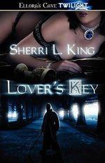 Lover's Key - Sherri L King