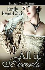 All in Pearls - Emily Ryan-Davis