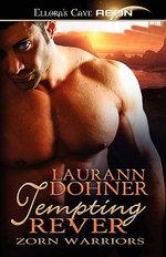 Tempting Rever - Laurann Dohner