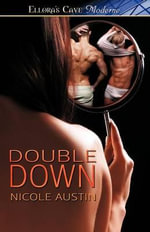 Double Down - Nicole Austin