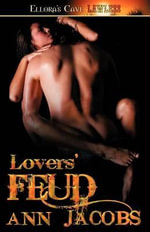 Lovers' Feud - Ann Jacobs