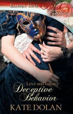 Deceptive Behavior - Kate Dolan