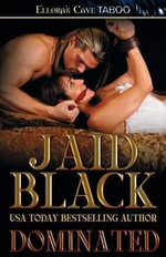 Dominated - Jaid Black