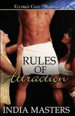 Rules of Attraction - India Masters