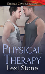 Physical Therapy - Lexi Stone