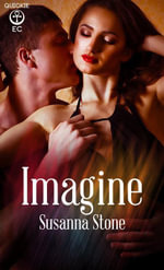 Imagine - Susanna Stone