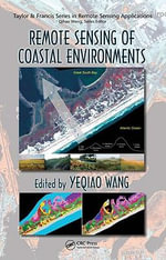 Remote Sensing of Coastal Environments - Yeqiao Wang