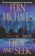 Hide and Seek - Fern Michaels