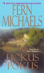 Hokus Pokus - Fern Michaels