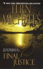Final Justice - Fern Michaels