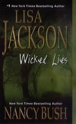 Wicked Lies - Lisa Jackson