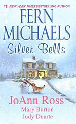 Silver Bells - Fern Michaels