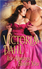 It's Always Been You : York Family Series : Book 2 - Victoria Dahl