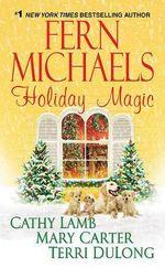 Holiday Magic - Fern Michaels