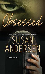 Obsessed - Susan Anderson