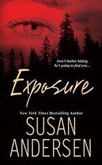 Exposure - Susan Anderson