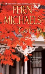 Gotcha! - Fern Michaels