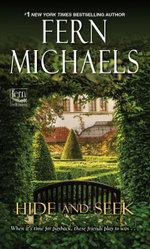 Hide And Seek - Fern Michaels