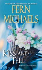 Kiss and Tell - Fern Michaels