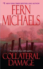 Collateral Damage - Fern Michaels