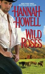 Wild Roses - Hannah Howell