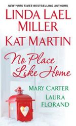 No Place Like Home - Linda Lael Miller