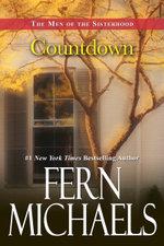 Countdown - Fern Michaels