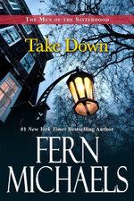 Take Down - Fern Michaels