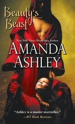 Beauty's Beast - Amanda Ashley