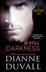 In Still Darkness - Dianne Duvall