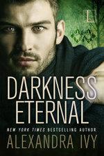 Darkness Eternal - Alexandra Ivy