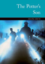 The Potter's Son : Springboard 5 Upper: Mythic tale - Helene Smith