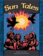 C and C : Sun Tales - Susie Brown