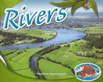 Environments Lower : Rivers - MEA