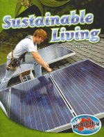 Environments Upper : Sustainable Living - MEA