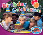 Cultures Lower : Birthday Celebrations - MEA