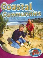 Cultures Middle : Coastal Communities - MEA