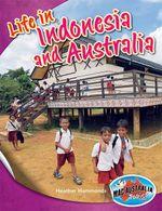 Culture Upper : Life in Indonesia - MEA