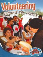 Social Structures and Structureas Upper : Australian Volunteers - Helen Chapman
