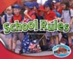 Civics and Citizenship Lower : School Rules - Helen Chapman