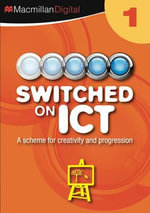 Switched on ICT Year 1 - Various
