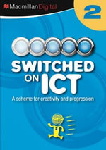 Switched on ICT Year 2 - Various