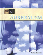 Surrealism : Surrealism - Hal Marcovitz