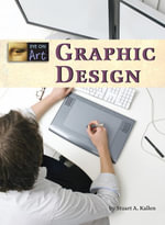Graphic Design : Graphic Design -L