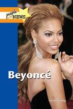 Beyonce : BEYONCE 12 FC - Cherese Cartlidge