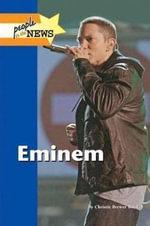 Eminem : EMINEM FC - Christie Brewer Boyd