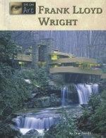 Frank Lloyd Wright : FRANK LLOYD WRIGHT -L